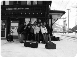 snowexchange2009