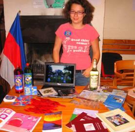 yls20072