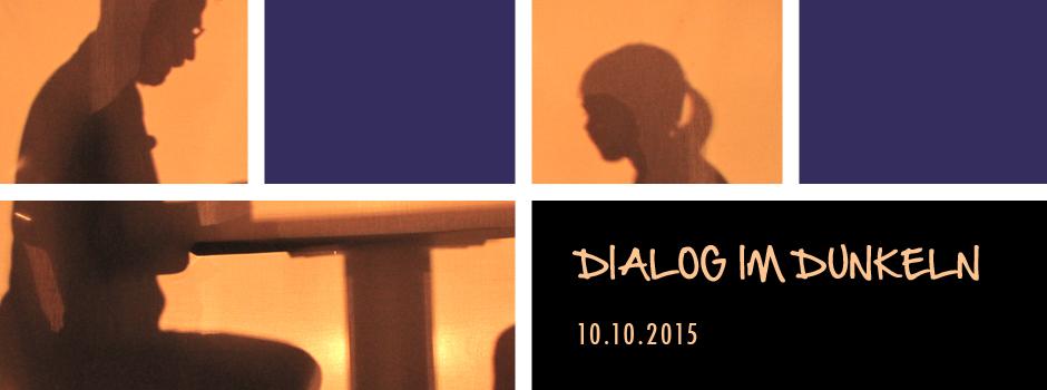 Dialog önjt junken