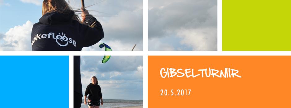 gibseln-fr